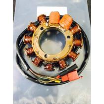 Estator Bobina Xlx 250 350 Remanufaturado