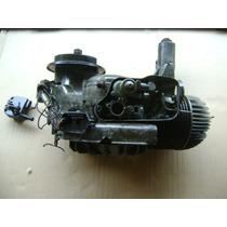 Motor Moto Vespa Px 200