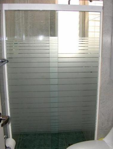 Ventana panoramica puertas de ba o cierre de balcon for Cuanto sale una puerta