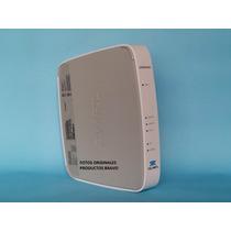 Modem Router Telmex Inalambrico 2wire 2701hg-t Envío Gratis