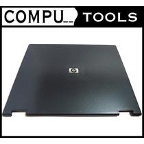 Carcasa Display Para Laptop Hp Compaq Nx6120