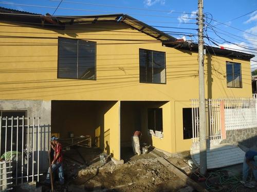 Ofertas casas y tapias prefabricadas baratas 20 for Casas modulares baratas precios
