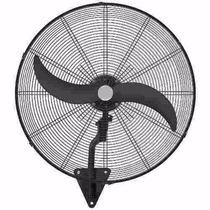 Ventilador Industrial 30