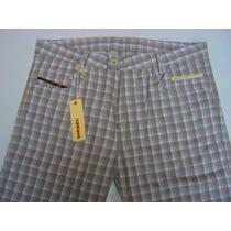 Pantalon Diesel 100% Original Con Etiquetas