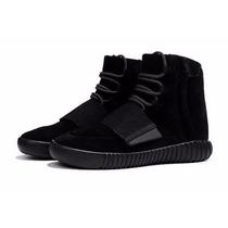 Yeezy Boost 750 Kanye West Adidas Envío Gratis Botas