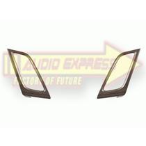 Tapas Para Ventilas Ford Focus 2012 Vp5827t