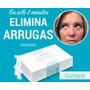 Instantly Ageless Jeunesse (caja Con 25 Ampolletas)original