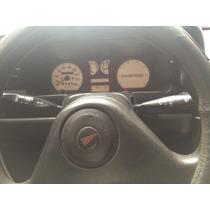 Vendo Daewoo Racer Del 96 Gasolinero