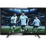 Tv Monitor 24 Led Noblex Hd 720p Hdmi Vga Tda Usb Video