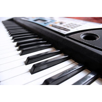 Programa Conversor De Ritmos Yamaha Pra Casio Sty To Ckf