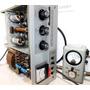 Yaesu Fldx 2000 Amplificador Lineal De Hf