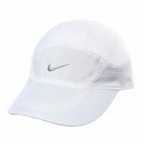 Bone Nike Dri Fit Spiros Cap 234921-100 Unissex Original Nfe