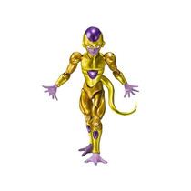 Dragonball Z - Golden Freeza - Bandai S.h.figuarts