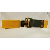 Cinturón Caterpillar - ¡envío Gratis!