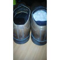 Zapatos Clarks Talla 43 Nuevos