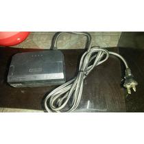 N64 Fonte Original De Nintendo 64 110v