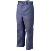 Pantalon De Trabajo Proinda Varios Colores 38/60