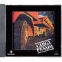 Cd Carga Pesada 1979 - Série Colecionador