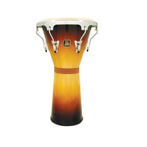 Djembe Aspire Latin Percussion Lpa630-vsb