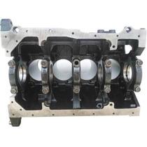 Bloco Motor Hyundai Hr 2.5 Kia Bongo K2500 L200 - Original