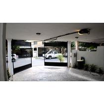 Puertas Automaticas Instalacion Y Venta