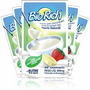 Fermento Lacteo Para Iogurte Natural Bio Rich 2 Unidades