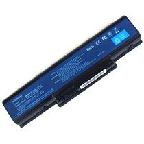 Bateria Emachines E525 E725 D525 D725 D620 G620 Replace