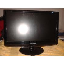 Vendo Monitor Samsung Dañado