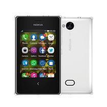 Celular Nokia 503, 3.0 , 5mpx, 4gb