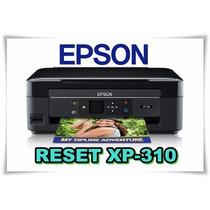 Reset Epson Tx320f Workforce Wf545 Tx730wd Xp310 Tx300f Wf30