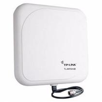 Antena Externa Tl-ant2414a 14dbi Tp Link Ref.10674