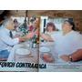 Porcel.polémica.don Mateo.revista.gente.4 Octubre 1984