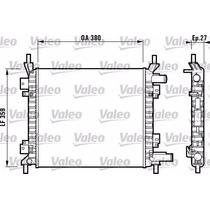 Radiador Ford Ka 1.6 Valeo