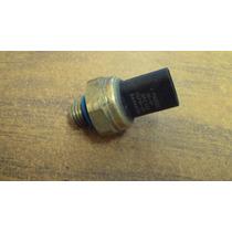 Sensor De Arbol De Levas Al3e-12k073-aa Ford: F-150/250/350