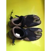 Zapatos De Neopreno De 2mm Para Surf Marca O