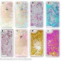 Funda Agua Brillos Corazones Iphone 5s 6 6s Plus + Templado<br><strong class='ch-price reputation-tooltip-price'>$ 299<sup>99</sup></strong>