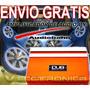 Envio Gratis Amplificador Serie Dub 4 Canales Es Genial Vecc