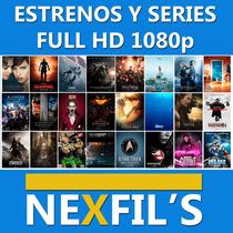 Directv Peliculas Series Hd | Estrenos 2016 | Ilimitado