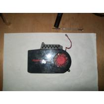 Ventilador De Ati Firepro V4800