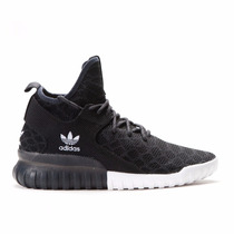 Zapatillas Adidas Originals Tubular X Prime Knit