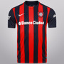 Camiseta C A S L A Titular / Suplente 2015