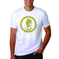 Camiseta Personalizada Profissão - Engenharia Civil