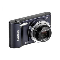 Camara Digital Samsung Smart Wb30f 16mp 10x Zoom Wifi Ng