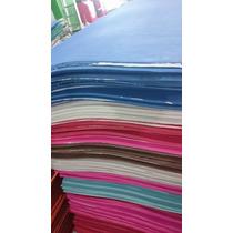 Materia Prima Chinelos 100% Borracha Aprox 0,90x1,30 No Rs