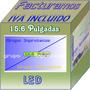 Display Pantalla Emachine E627-5861 De 15.6 Led Idd Mmu