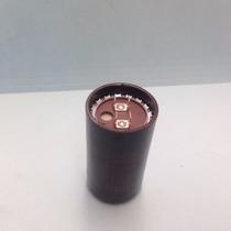 Capacitor De Arranque Para Motor 350mfd A 220v