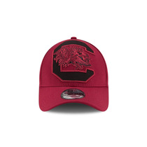 New Era Gallos South Carolina Talla M-l Envio Gratis