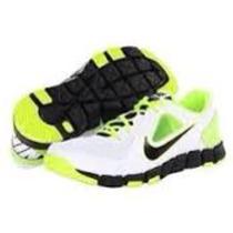 Nuevo Nike 100%original 610226-101 Talla 41