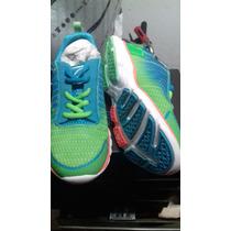 Zapatos La Gear