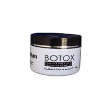 Botox Capilar Branco Redsan 250grs - Sem Formol